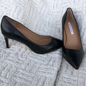 0117af84f4b0 Women s Diane Von Furstenberg Pointed Heels on Poshmark